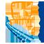 logotipo de SOFWARE Y COMUNICACIONES MARKA INFORMATICA SL